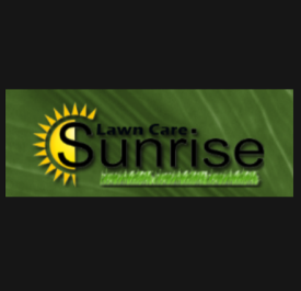 Sunrise Lawn Care LLC